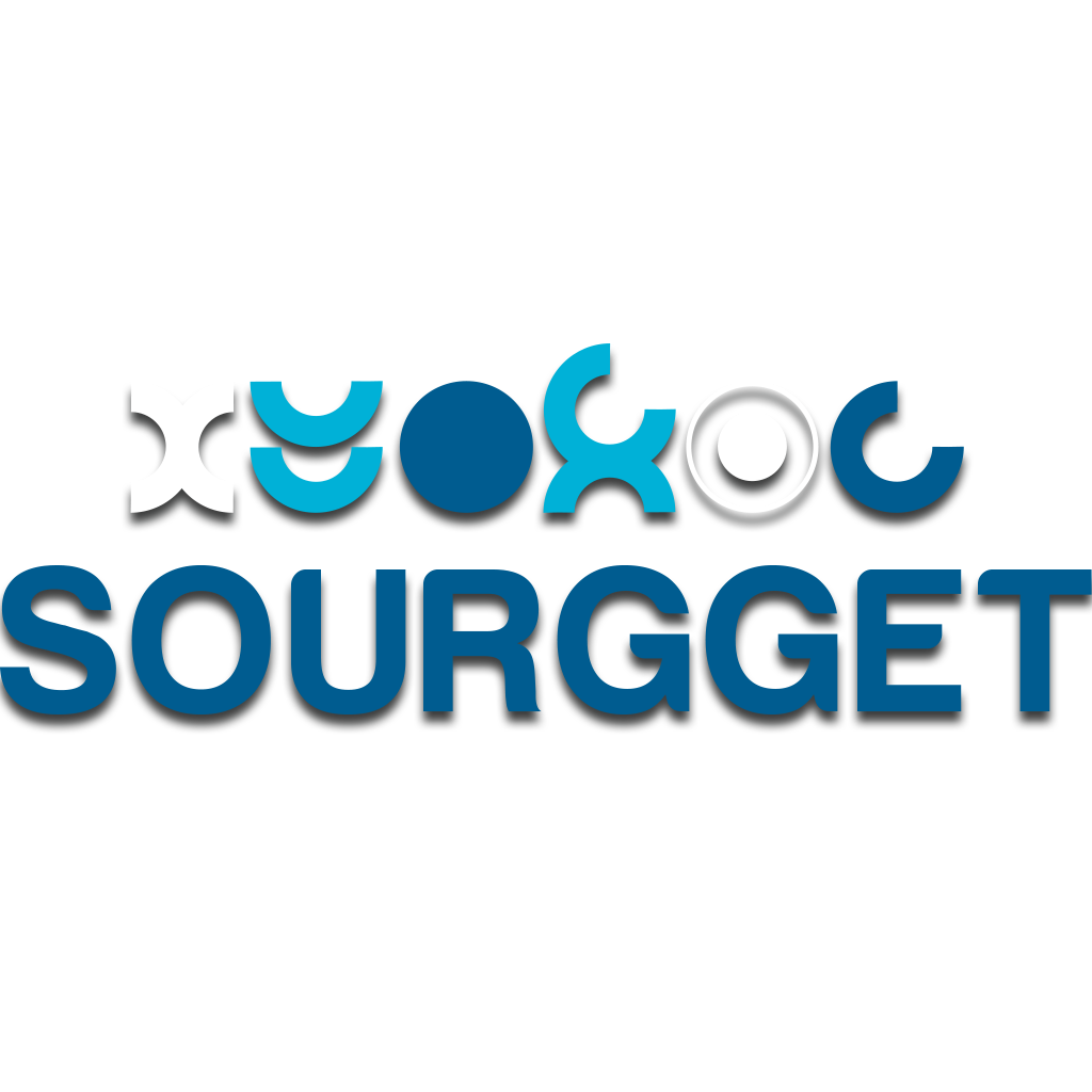 Sourgget Logo